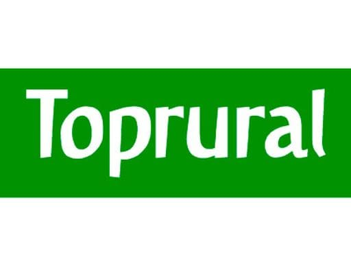 Recommandations et associations cal fuster for Toprural barcelona