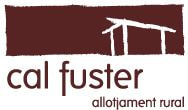 Cal Fuster