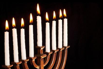 Besalú, ciudad judía