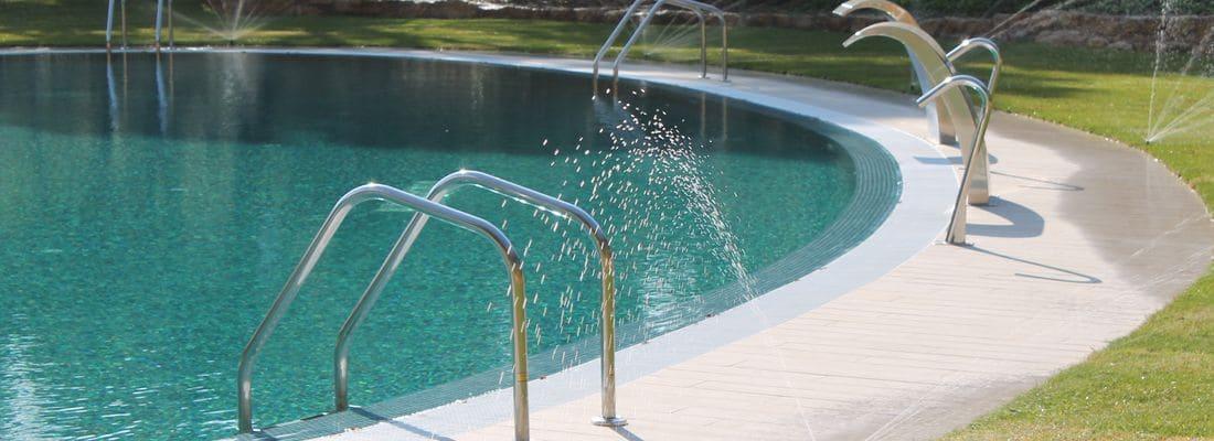 grup-curanta-aridos-hormigones-morteros,grup-curanta-emporda,grup-curanta,piscina,piscinas