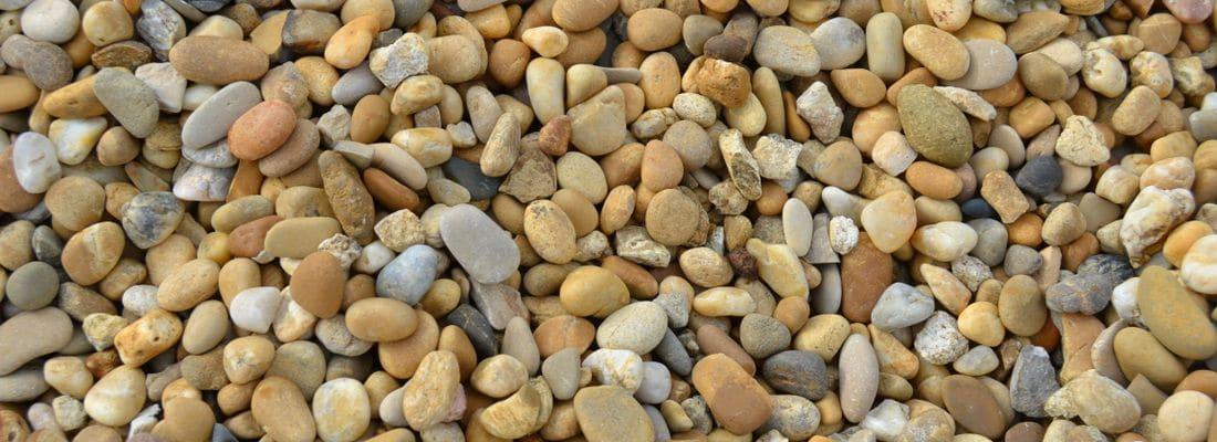 grup-curanta-arids-formigons-morters,grup-curanta-emporda,gravetes,decoracio