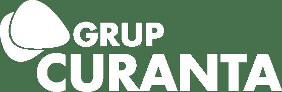 Grup Curanta