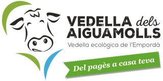 VEDELLA DELS AIGUAMOLLS