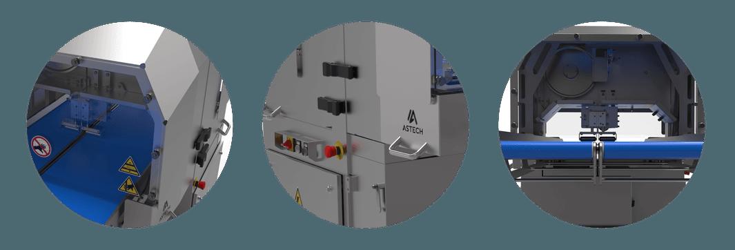 cc2-cortadora-en-continuo-astech-01.jpg