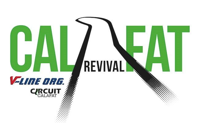Calafat Revival