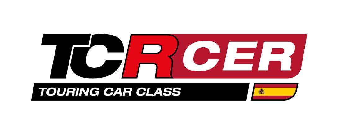 TCR CER 2019