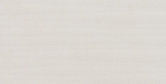 linea-blanco