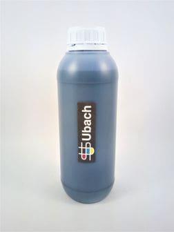 dod-1-litre-ubach.jpg