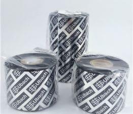ribbon-ubach-pack.jpg