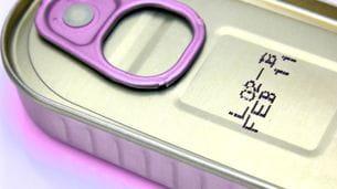 llauna-marcada-3.jpg