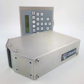 impressora-dod-ubach-3.jpg