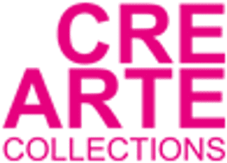 Crearte Collections