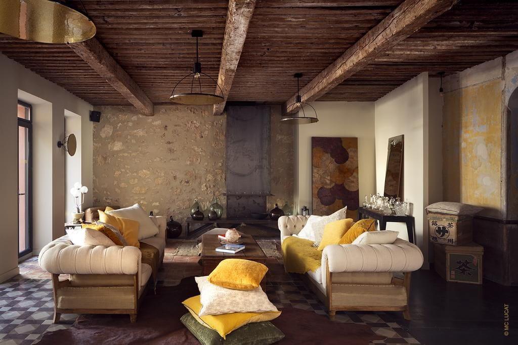 Hotel Sant Marie De Re
