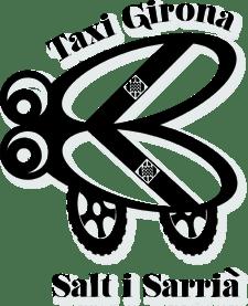 Taxi Girona