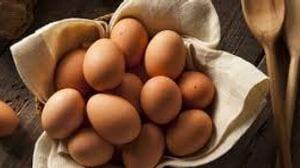 huevos-2-3.jpeg