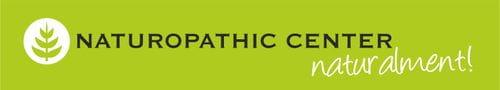 logo-naturopathic-3.jpg