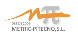 Metric-Pitecno