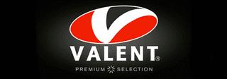 Productos Valent, SA