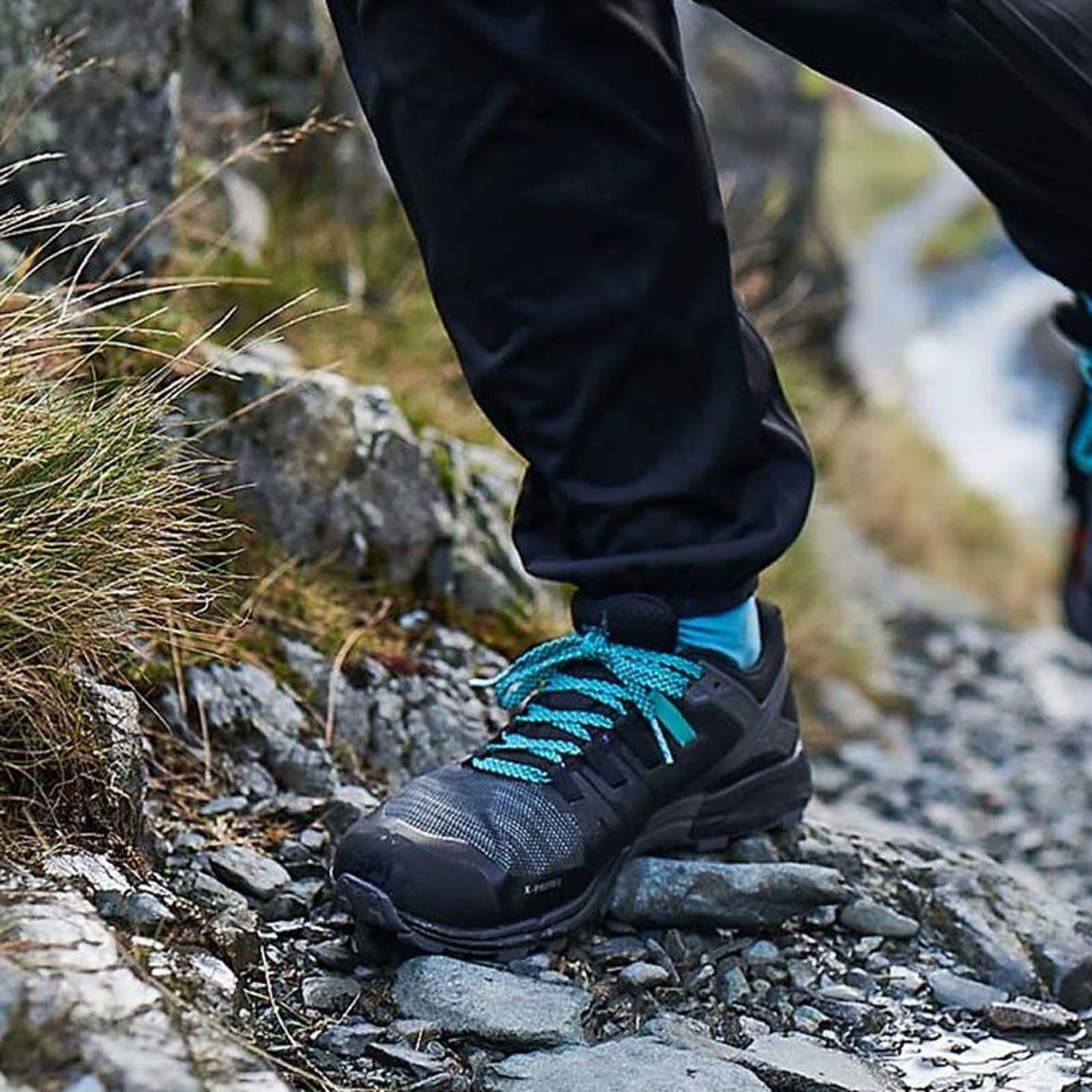 separation shoes d3298 be6d3 Inov-8 Roclite 315 (Grey/Black/Blue)