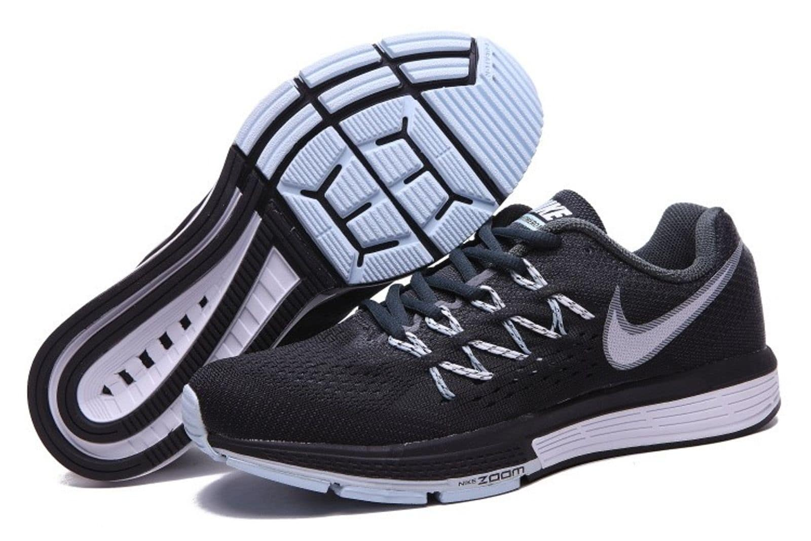 66e3d2c9d1655 Nike Air Zoom Vomero 10