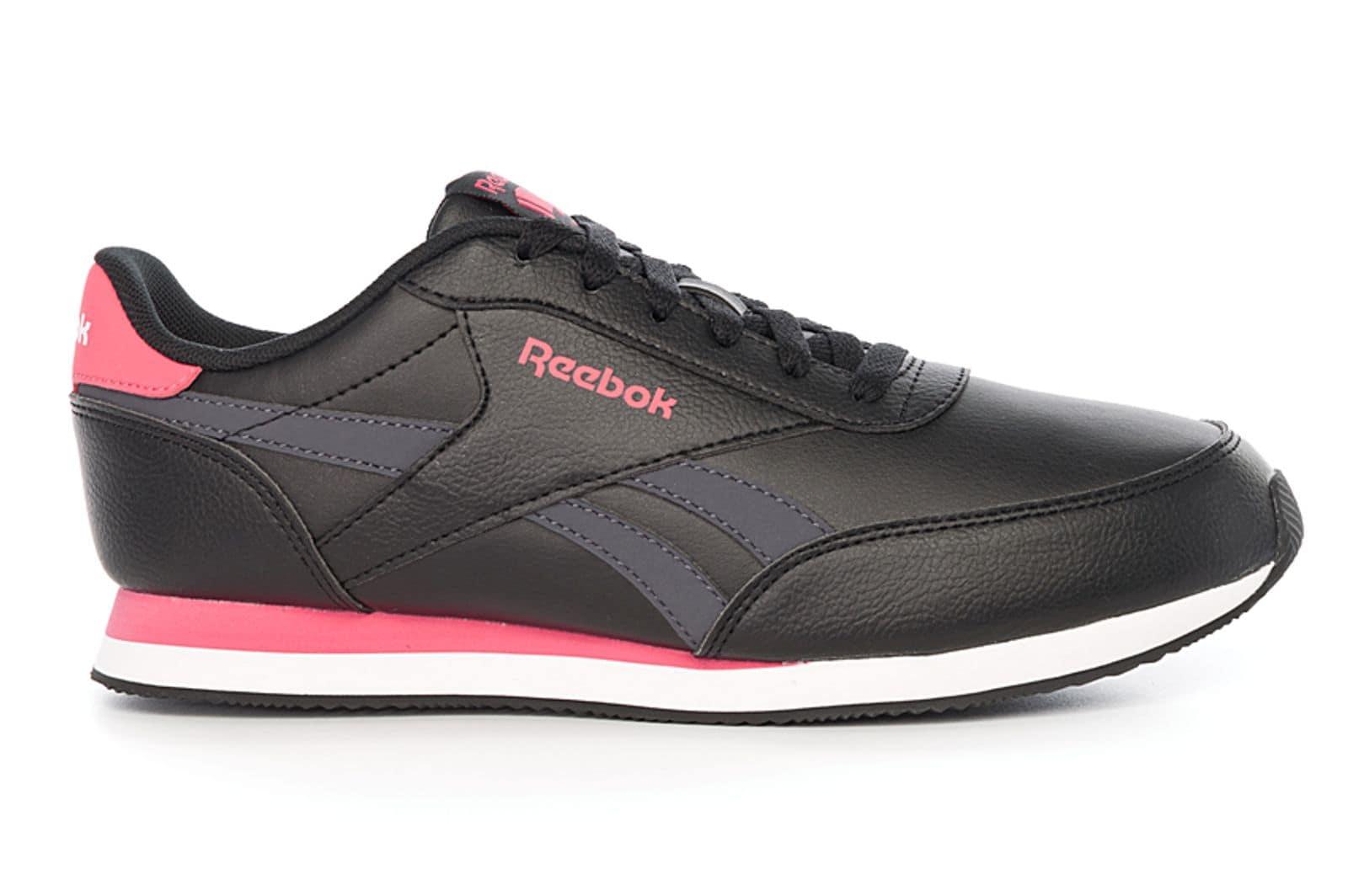 97f649b68d998 Reebok Royal Classic Jogger 2L