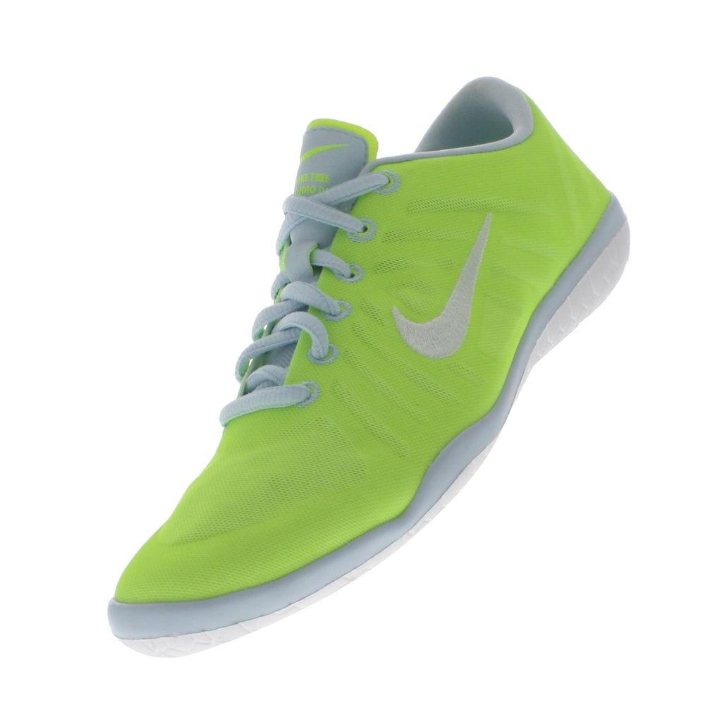 09234fcb0449 Nike Free 3.0 Studio Dance