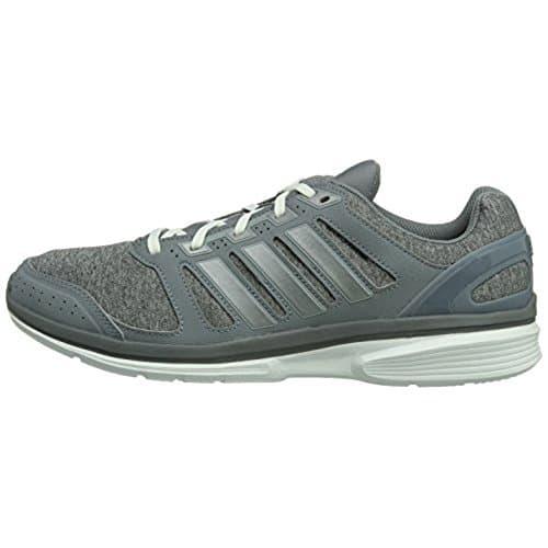 pierna Galaxia Marcha atrás  Adidas Epic Elite