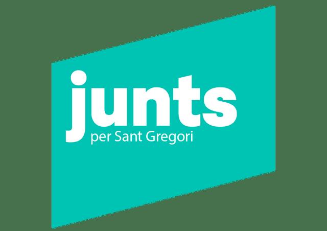 Junts per Sant Gregori