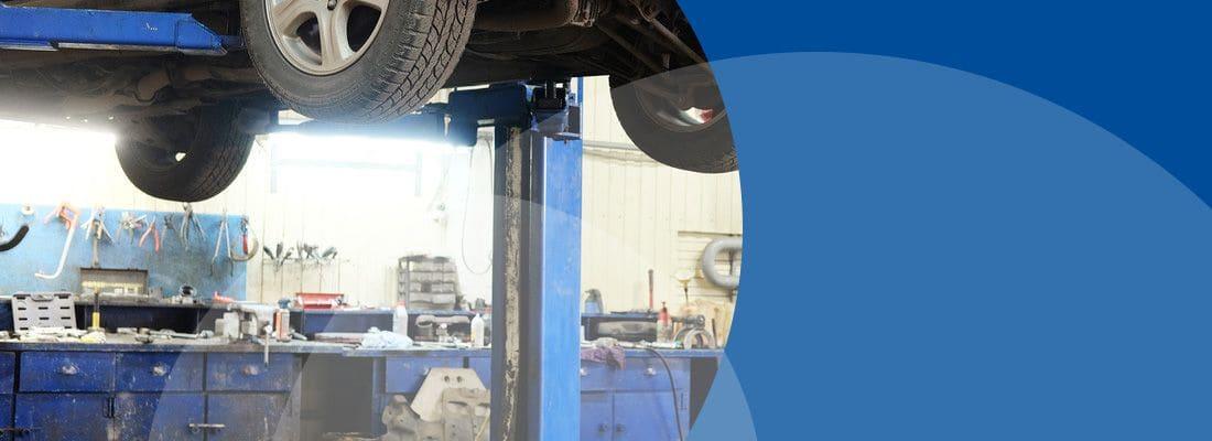 Tracte personal al client, la millor qualitat i garantia en totes les reparacions de l
