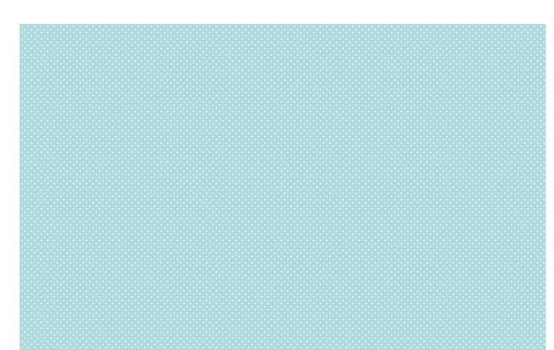 Alfombra vin lica infantil puntos azul for Alfombra infantil azul