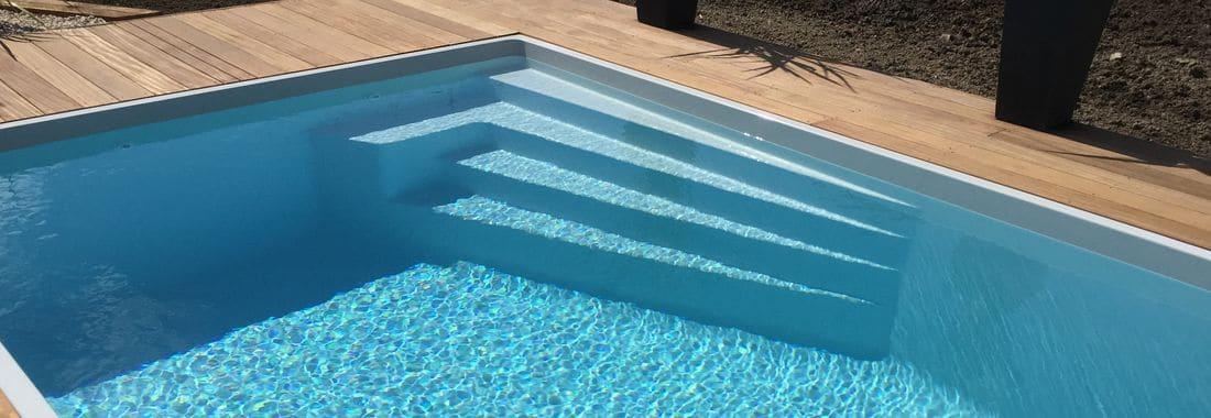 Veure més models de piscines