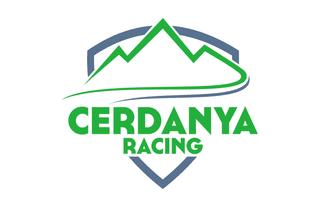 Cerdanya Racing