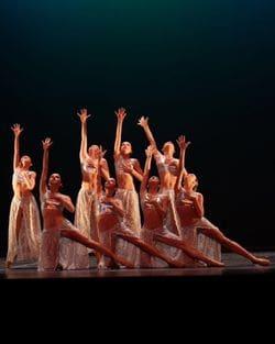 escuela-de-danza-lezama-3.jpg