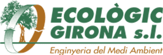 Ecològic Girona
