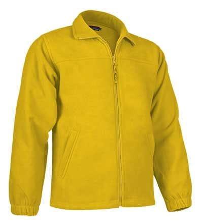 Amarillo-Girasol