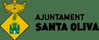Ajuntament de Santa Oliva