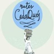 rutes-cadaques-walking-tour-e14867453968