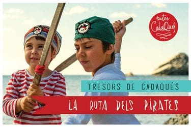 pirates-cadaques-postal.jpg