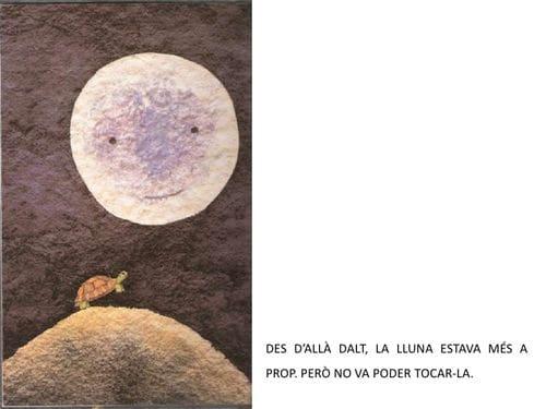 http://static10.gestionaweb.cat/1560/pwimg-500/de-qu-fa-gust-la-lluna-4-728.jpg