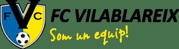 FC Vilablareix