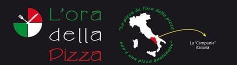 """La millor pizza """"Italiana"""" de Girona INSTAGRAM: clicar en la imagen."""