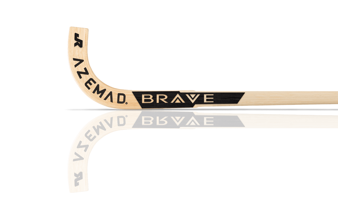 Stick AZEMAD BRAVE