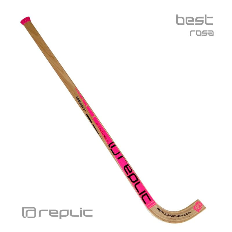 Stick Replic BEST