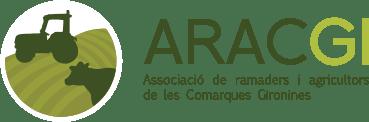 Associació de Ramaders i Agricultors (ARACGI)