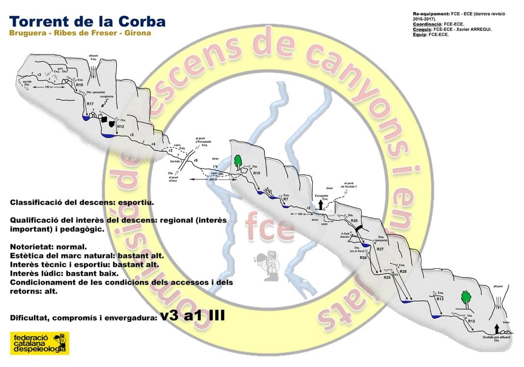torrent-de-la-corba-croquis-v7-v1-3.jpg