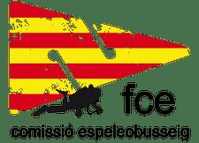 fce-espeleobusseig-logo.png