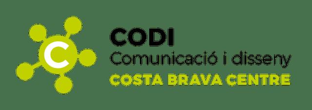 Costa Brava Centre