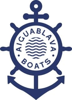 Aiguablava Boats