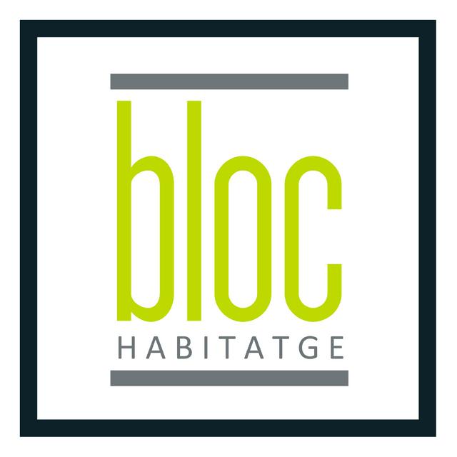 Bloc Habitatge
