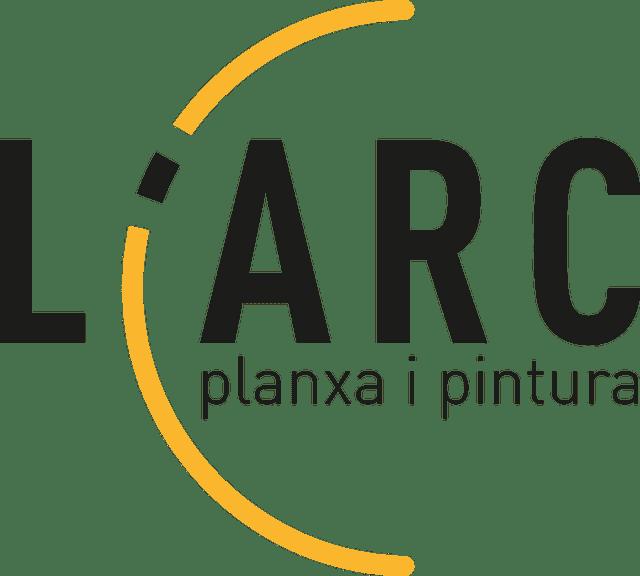 Planxa i Pintura l'Arc